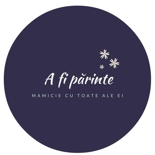 parinte-mama-3