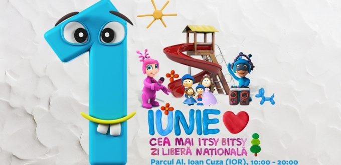 1-Iunie-cu-Itsy-Bitsy-680x330