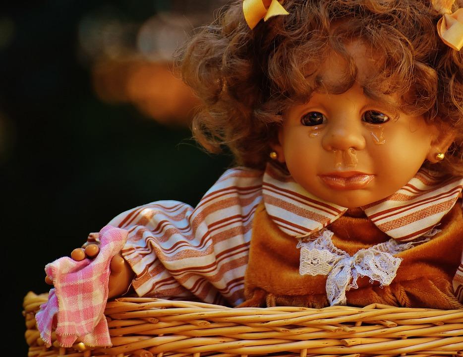 doll-1709090_960_720