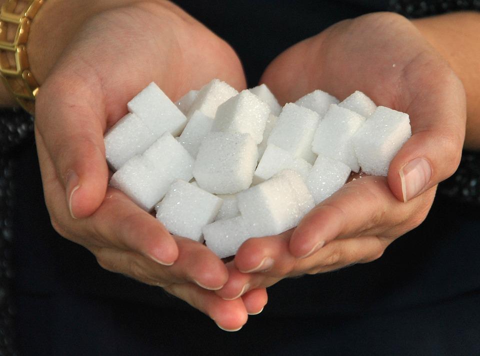 sugar-cube-2693871_960_720