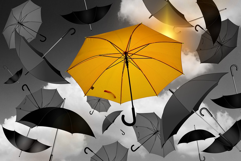 umbrella-1588167_960_720