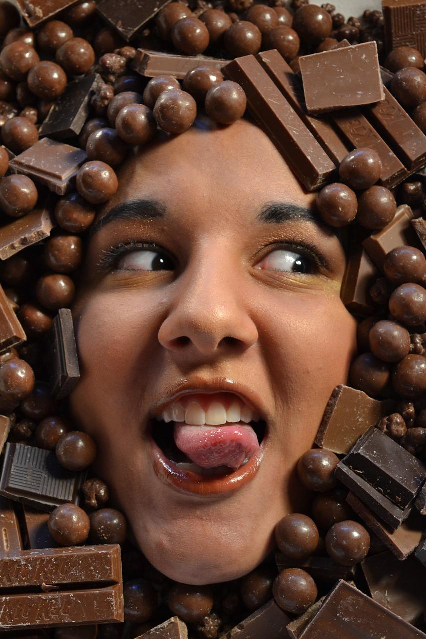 chocolate-1402017_1280