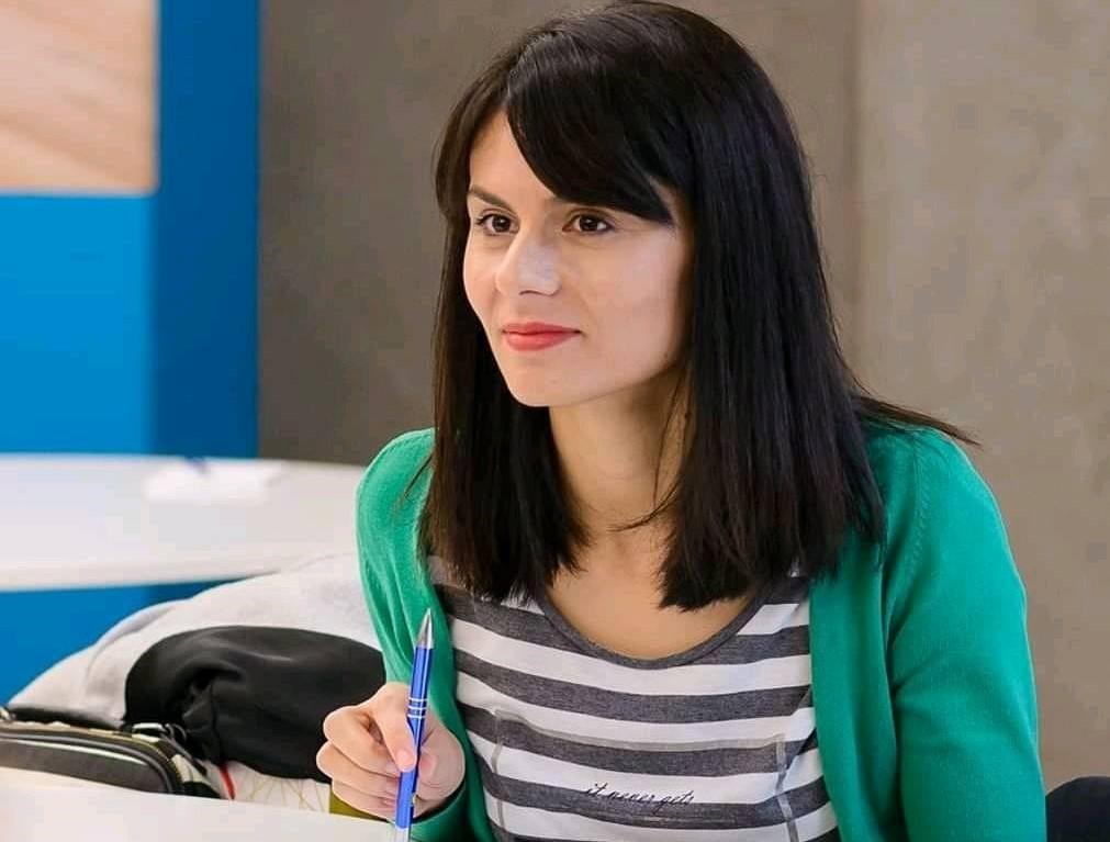 Denisa Mănica (3)