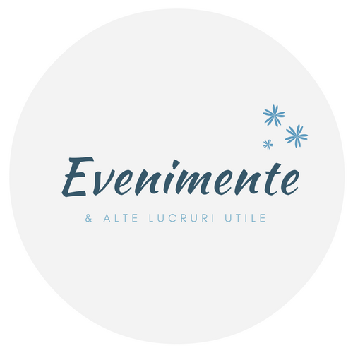 evenimente-utile