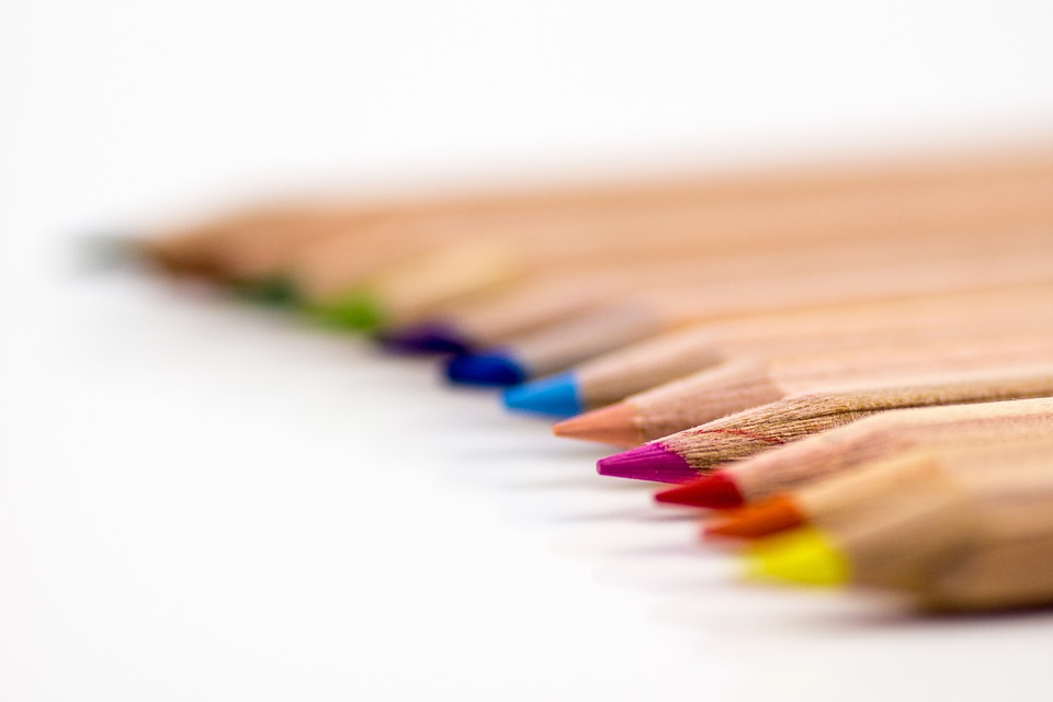 colored-pencils-168391_960_720