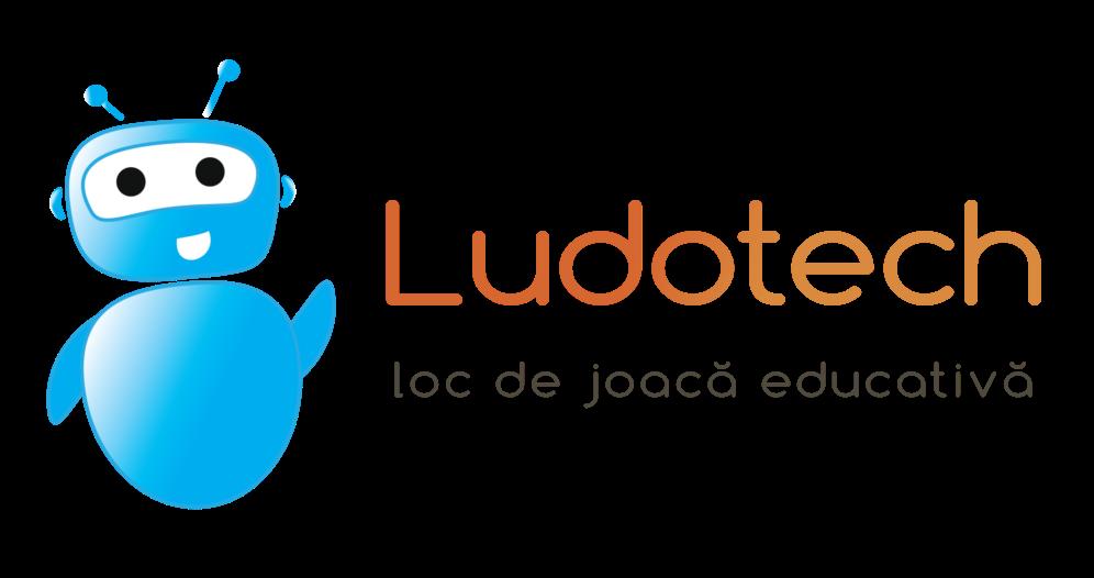 Logo Ludotech - Copy