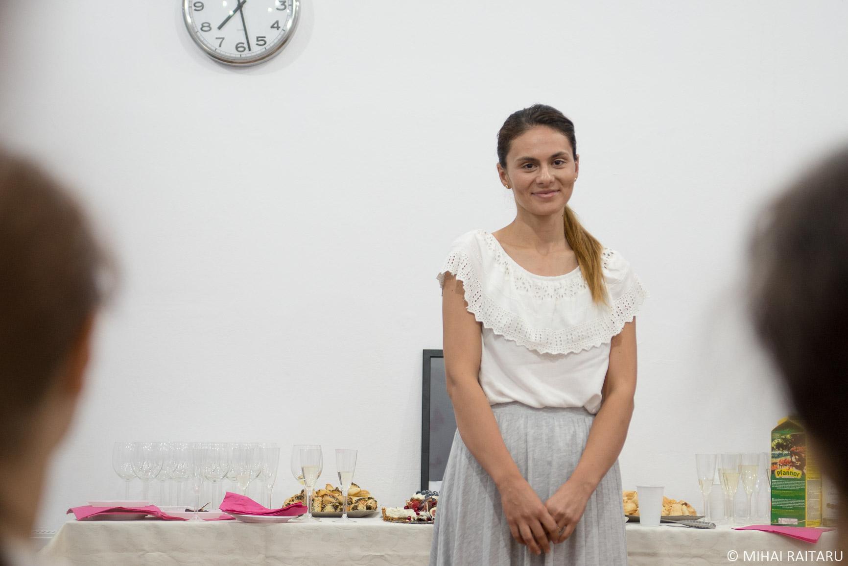 Lectie-de-Actorie-Ioana-Ginghina-fotografie-Mihai-Raitaru-septembrie-2017 (46)
