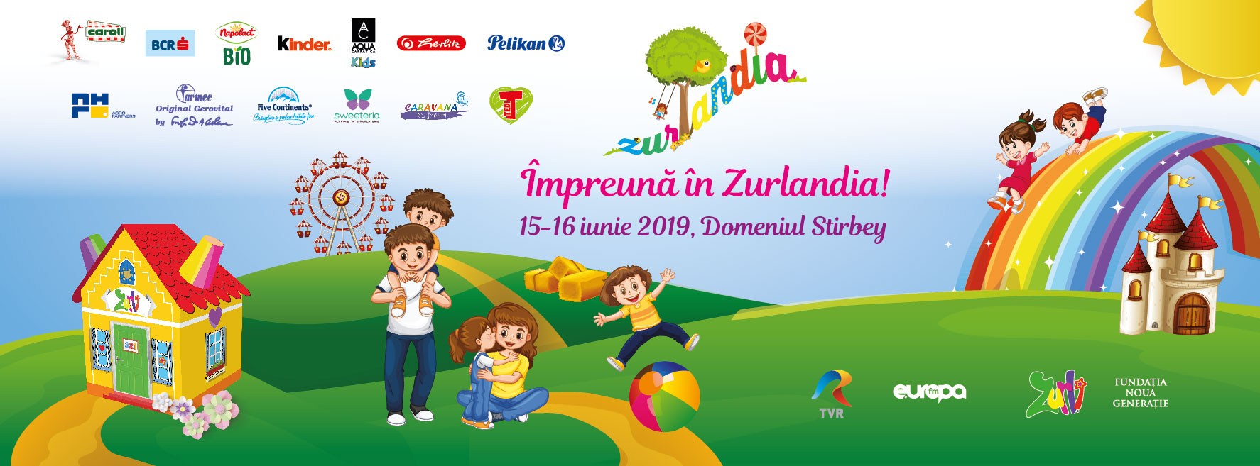 zurlandia-2019